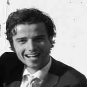 Marcel Ceelen