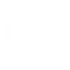 HV Uitzendwerk